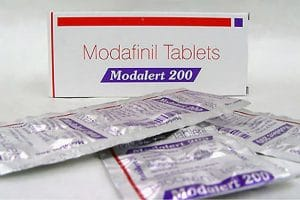 How to Buy Modafinil Online