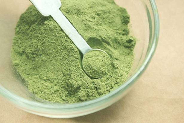How to Use Kratom: Dosages, Half-life, Tolerance & More - MindMods