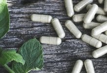 The Best Kratom Strains for an Opiate High - MindMods