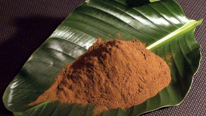 Kratom Withdrawl: How it Feels and How to Avoid it