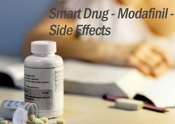 Gabapentin 600 mg price per pill