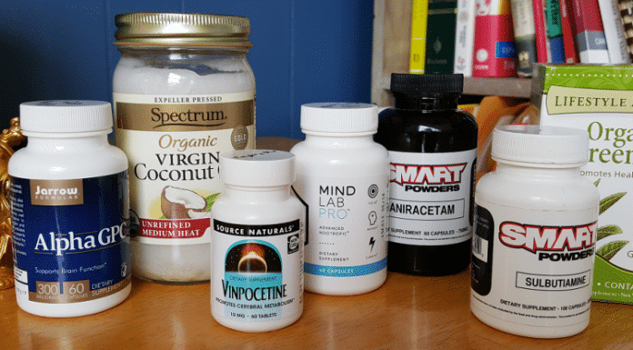 Nootropic Do's and Don'ts [2019 Update] | MindMods