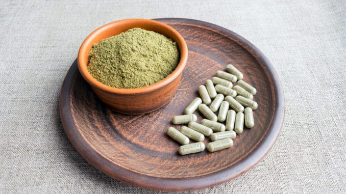 Where to Buy Kratom Online: Best Kratom for Sale in 2019