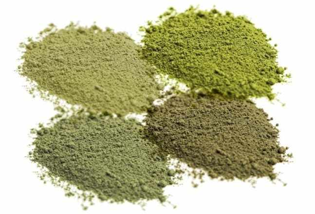 The Best Kratom Strains for Energy & Euphoria